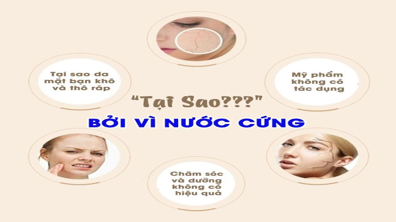 nuoc-cung-anh-huong-den-suc-khoe